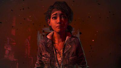 Games   Sai o trailer do segundo episódio de The Walking Dead: A Temporada Final