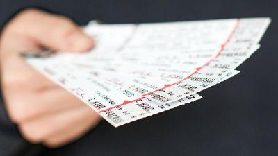 Taxas de conveniência para compra de ingressos online pode ser cobrança abusiva