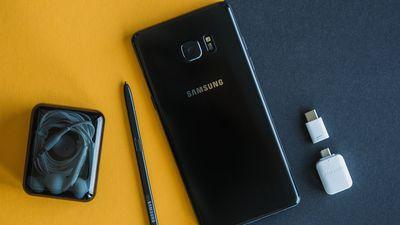 Usuários reclamam de travamentos e lags na câmera do Galaxy Note 9