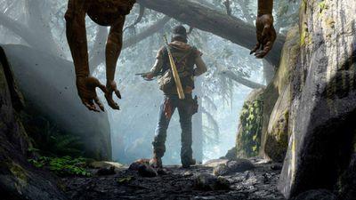 Days Gone | Produtores falam sobre hordas de zumbis e lição da Naughty Dog