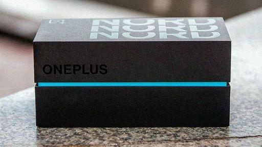 OnePlus Nord 2 deve ser o 1º celular da marca sem chip da Qualcomm