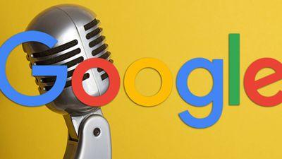 Google Podcasts chega em breve com integração ao Assistente e Google Home