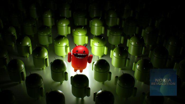 Aplicativos de espionagem são os malwares mais presentes em celulares