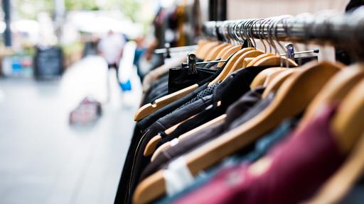 Como comprar roupas no aplicativo Shein