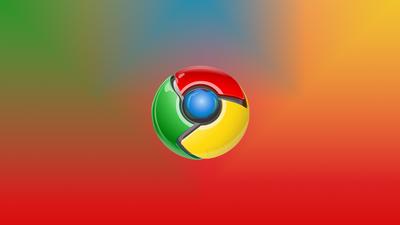 Chrome segue na liderança como o navegador mais popular do mundo
