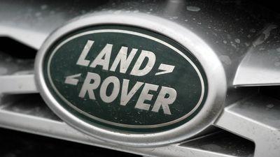 Land Rover lança smartphone resistente para quem gosta de aventura