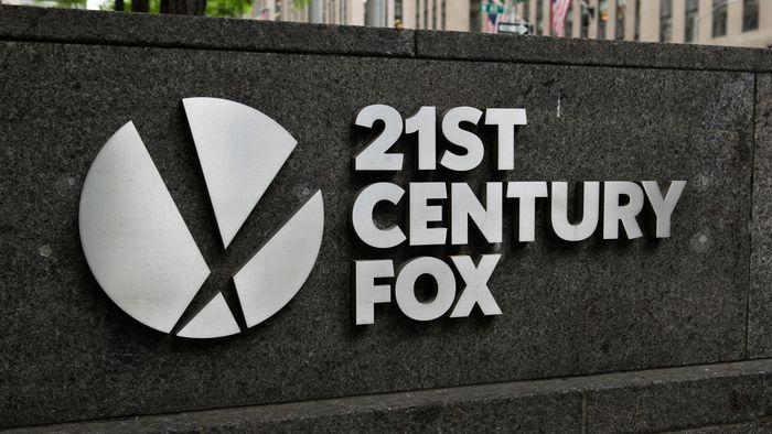 abc375f09 Comcast aumenta oferta e oferece US  65 bilhões para comprar a Fox -  Entretenimento