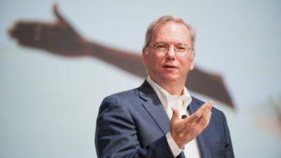 CEO da Alphabet revela dicas para uma startup de sucesso