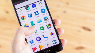 OnePlus 3 e 3T receberão atualização para o Android P, pulando o Android 8.1