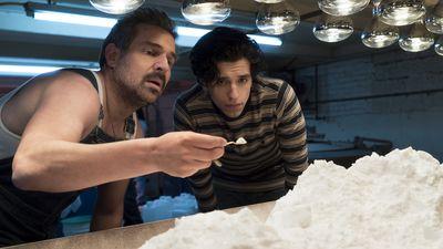 Narcos é a série mais popular da Netflix, revela estudo
