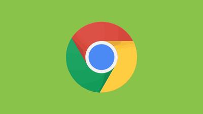 Quatro extensões maliciosas para o Chrome tiveram mais de 500 mil downloads