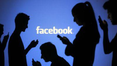 Facebook é acusado de espionar usuários por meio de aplicativos