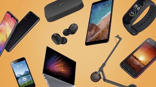 Xiaomi 10 anos   10 produtos clássicos que marcaram a 1ª década da empresa