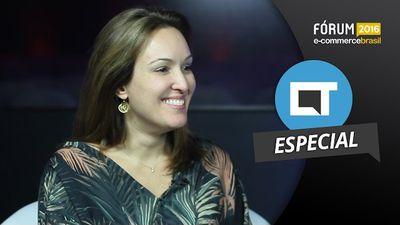 Possibilidades de negócios dentro do Facebook [Fórum e-Commerce Brasil]