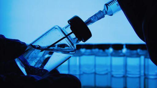 Israel se prepara para 4ª dose de vacina contra COVID