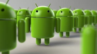 Google está sendo investigada por rastrear usuários Android sem consentimento