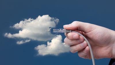 1-2-3 testando: três razões para fazer testes na nuvem