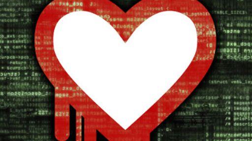 Diferenças entre Covert Redirect e Heartbleed