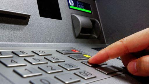 Descoberto novo método ''submarino'' para roubar dados de cartões de crédito