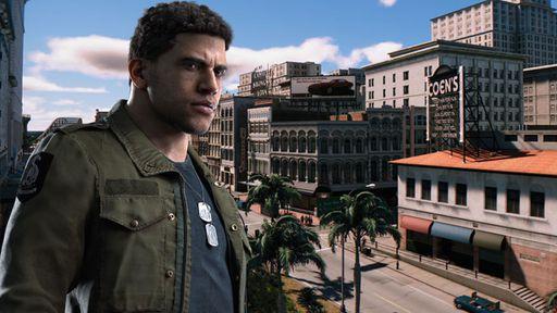 Mafia III ganha novo trailer e já se torna a principal aposta da Take-Two