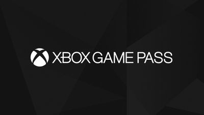 Xbox Game Pass amplia biblioteca de games com lançamentos da Microsoft Studios