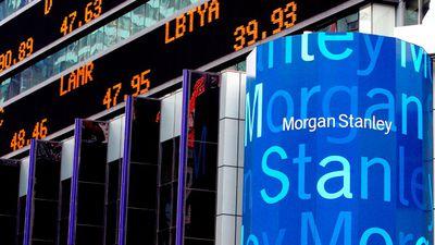 Morgan Stanley avisa sobre bolha: 'empresas de internet estão supervalorizadas'