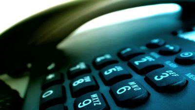 Preço da ligação de fixo para celular deve cair mais de 12%, diz Anatel