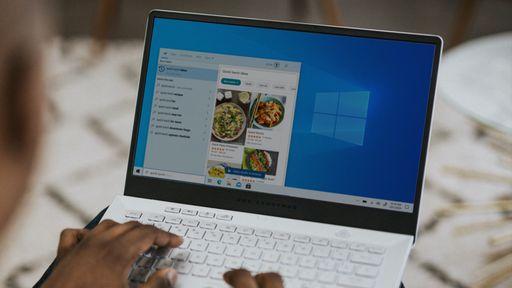 Como alterar o navegador padrão no computador