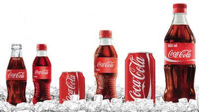 CASE | Como a Coca-Cola FEMSA inovou seu setor de compras
