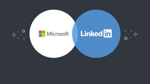 Salesforce exige que UE investigue compra do LinkedIn pela Microsoft