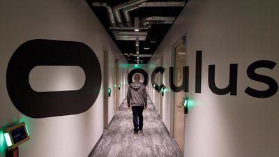 Rift Core 2.0 é a aposta da Oculus para popularizar a realidade virtual