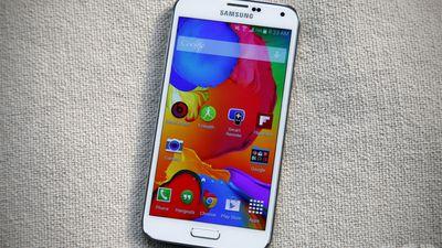 Sistema biométrico do Galaxy S5 não é seguro e pode ser burlado, diz estudo