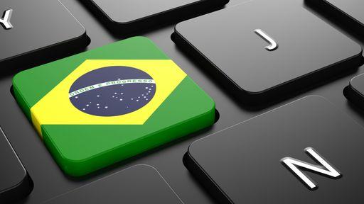 Brasil é o país que mais usa redes sociais na América Latina
