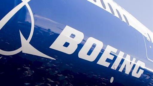 Rumor | Boeing muda sistema de comando do 737 MAX para dois computadores
