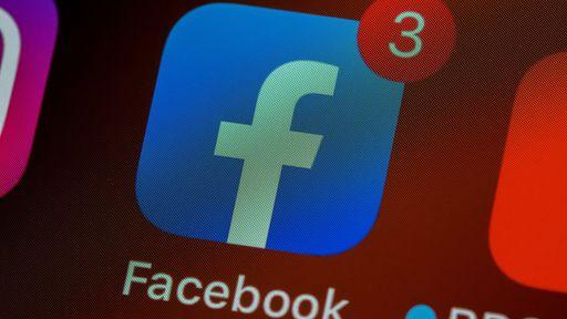 Facebook já estaria trabalhando em software para competir com o Clubhouse