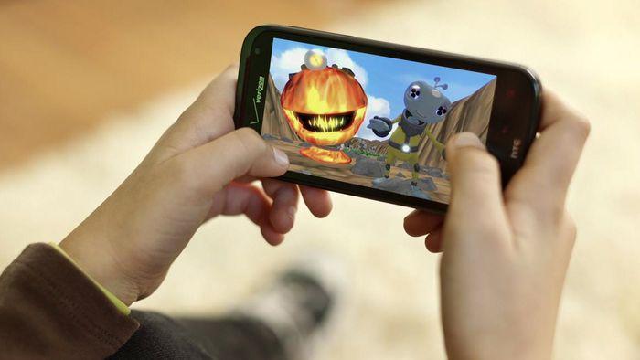 Jogadores estão gastando menos em conteúdos adicionais, segundo pesquisa