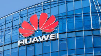 Nova investigação sobre a Huawei nos EUA incluiu reunião armada durante a CES