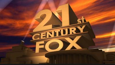 20th Century Fox usa aprendizado de máquina para prever bilheteria de filmes