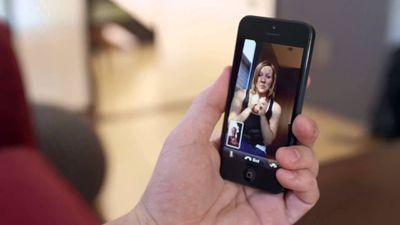 Apple lança iOS 12.1.1 adiciona funções no FaceTime e eSIM