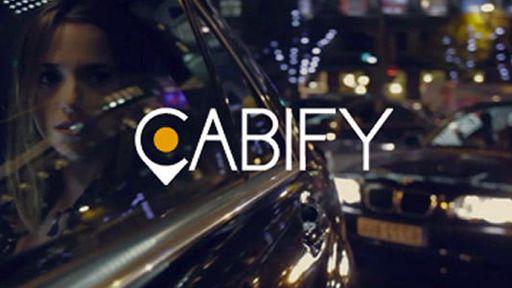 Cabify lança programa de fidelidade para usuários, motoristas e empresas