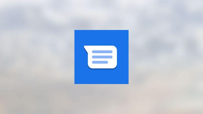 App de mensagens do Google ganha recurso de marcação de imagens