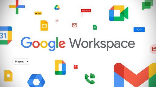 Google Workspace agora é gratuito para todos; veja o que muda