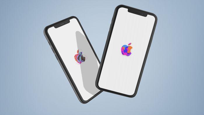 Em março, Apple foi a empresa com maior número de ativações de aparelhos nos EUA