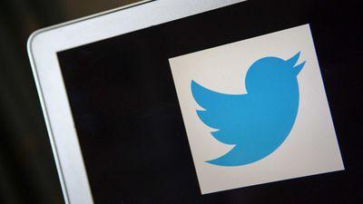Twitter testa sistema que facilita identificar quem criou uma thread primeiro