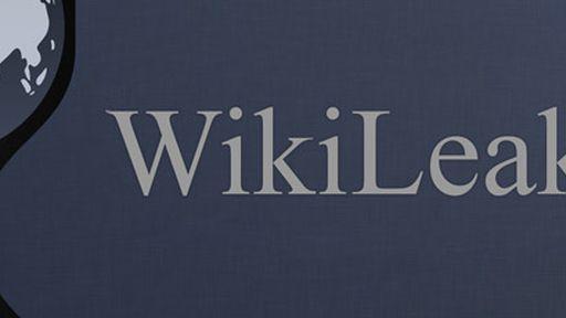 Wikileaks: arquivo criptografado será revelado caso algo aconteça com Assange
