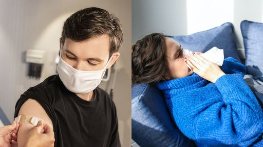 Giro da Saúde: BR testa 3ª dose da AstraZeneca; variante Delta: mitos e verdades