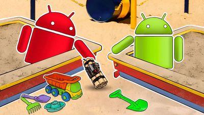 Android Q: possíveis nomes da nova versão do SO colocam o Brasil em evidência