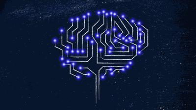 Google disponibiliza curso de Aprendizado de Máquina de graça