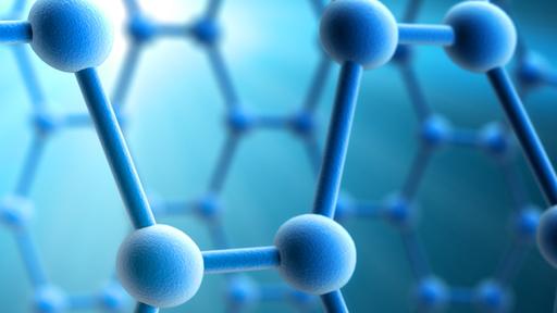 """""""Primo"""" do grafeno, o borofano promete revolucionar a nanotecnologia"""