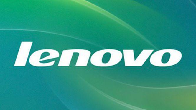 Lenovo pede a usuários que removam software da empresa de seus computadores